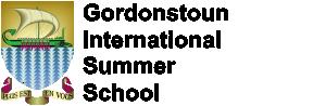 Gordonstoun International Summer School